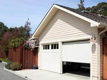 Miami Garage Door Services